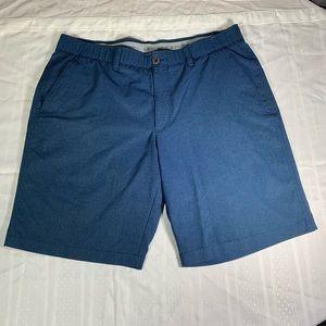 Under Armour Men's Shorts 38